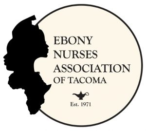 Ebony Nurses of Tacoma